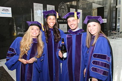 IMG_7233 (Seton Hall Law School) Tags: seton hall law school graduation