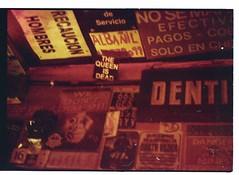 img137 (InmersaRealidad) Tags: carteles sexpistols