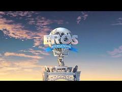 Bhavesh Joshi Superhero – Dialogue Promo 4 – Harshvardhan Kapoor – Vikramaditya Motwane – June 1 (musio2018) Tags: documentary movies tv trailer