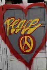 DSC_1330 (earthdog) Tags: 2018 needstags needstitle nikon nikond5600 d5600 18300mmf3563 sanfrancisco mission missiondistrict themission photostroll photowalk muralmissionphotowalk2018