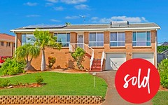 66 Yarranabee Road, Port Macquarie NSW