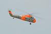 Sikorsky H-34G (Jaapio) Tags: scale heli helikopter hobby fun model rc radio controlled hobbies helicopter meeting oldie eibergen