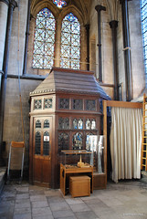 Солсберійський собор, Англія InterNetri United Kingdom 292