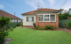 40 Burg Street, East Maitland NSW