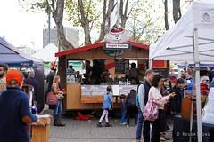 20180519-02-Salamanca Market randoms (Roger T Wong) Tags: 2018 australia carlzeiss55mmf18 hobart rogertwong sel55f18z salamancamarket sonya7iii sonyalpha7iii sonyfe55mmf18zacarlzeisssonnart sonyilce7m3 tasmania market people stalls