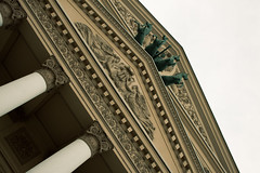 nina_ra_-83 (nina.ra) Tags: russia poland belarus minsk moscow krakow warsaw architecture facades brick modern modernarchitecture