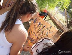 "Aula de Artes: Seguindo os passos de Anna Marie Holm. • <a style=""font-size:0.8em;"" href=""http://www.flickr.com/photos/134435427@N04/42259653202/"" target=""_blank"">View on Flickr</a>"