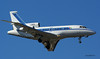 Dassault Falcon 900 n° 30 ~ I-DIES  Compania Aeronautica Italiana (Aero.passion DBC-1) Tags: spotting lbg 2010 dbc1 david biscove bourget aeropassion avion aircraft aviation plane airport dassault falcon 900 ~ idies compania aeronautica italiana
