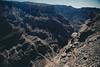 Whadi Ghul (dogslobber) Tags: yellow oman omani arabian arab peninsula middle east wasi gul balcony walk canyon geology geological travel adventure explore wanderlust