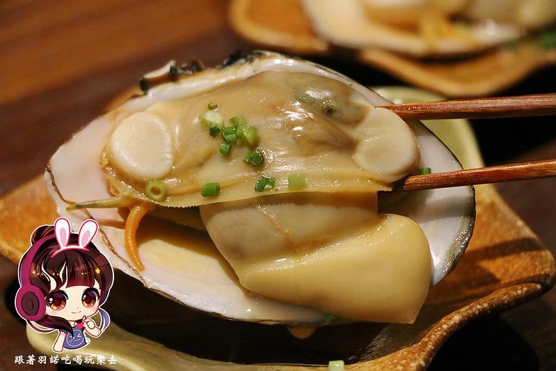 鮨一Sushi ichi日本料理無菜單料理130