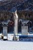 White Turf (Bephep2010) Tags: 2016 2682118 70200mm 77 alpha galopp graubünden grisons lakestmoritz minolta pferd pferderennen slta77v sanmaurizio sanmurezzan schnee schweiz see sony stmoritz switzerland winter canter frozen gallop horse horserace lake leichtergalopp skikjöring snow white whiteturf wiess zugefroren sanktmoritz ch