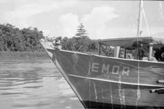 kalitami682 (Vonkenna) Tags: indonesia kalitami 1970s seismicexploration