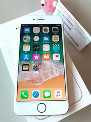 iPad 画像36