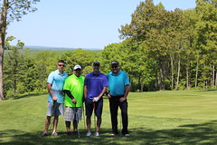 30th Annual New Beginnings Golf Tournament 2018 (Seven Hills Foundation) Tags: golf tournament sevenhillsfamilyservices sevenhillsfoundation newbeginnings