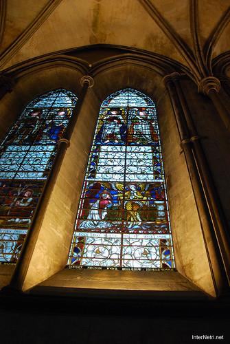 Солсберійський собор, Англія InterNetri United Kingdom 357