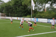 """HBC Voetbal • <a style=""""font-size:0.8em;"""" href=""""http://www.flickr.com/photos/151401055@N04/42352719612/"""" target=""""_blank"""">View on Flickr</a>"""