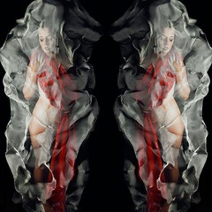 Joslyn Rose Model KC (Joslyn Rose Model KC) Tags: model joslyn rose kansas city kansascity joslynrose dancer joslynrosemodel brunette longhair beautiful sexy modelgoals thin thinsperation contour makeup silk lace leather thighhighs urban editorial boudoir lingerie gorgeous impliednude nude artisticnude lingeriemodel nudemodel artist