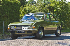 Austin Allegro Saloon 1975 (2140) (Le Photiste) Tags: clay austinmotorcompanyltdlongbridgeuk britishleylandmotorcorporationltdblmclongbridgeuk austinallegrosaloon ca 1975 austinallegro11hl4doorsaloon simplygreen borgerthenetherlands thenetherlands 01yb30 sidecode3 oddvehicle oddtransport rarevehicle aphotographersview afeastformyeyes autofocus artisticimpressions alltypesoftransport anticando blinkagain beautifulcapture bestpeople'schoice bloodsweatandgear gearheads creativeimpuls cazadoresdeimágenes carscarscars canonflickraward digifotopro damncoolphotographers digitalcreations django'smaster friendsforever finegold fandevoitures fairplay greatphotographers peacetookovermyheart hairygitselite ineffable infinitexposure iqimagequality interesting inmyeyes lovelyflickr livingwithmultiplesclerosisms myfriendspictures mastersofcreativephotography niceasitgets photographers prophoto photographicworld planetearthtransport planetearthbackintheday photomix soe simplysuperb slowride saariysqualitypictures showcaseimages simplythebest thebestshot thepitstopshop themachines transportofallkinds theredgroup thelooklevel1red simplybecause vividstriking wheelsanythingthatrolls wow yourbestoftoday oldtimer
