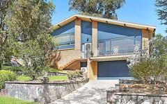 11 Peebles Avenue, Kirrawee NSW