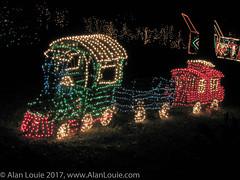 20031220 Bellingrath Xmas 0039 toy train.jpg (Alan Louie - www.alanlouie.com) Tags: bellingrath christmas alabama theodore unitedstates us ussoutheast