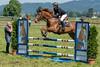 A9907694_s (AndiP66) Tags: springen pfingstspringen pfingsten pfingstmontag ettiswil 2018 21mai2018 mai pferd horse schweiz switzerland kantonluzern cantonlucerne concours wettbewerb horsejumping equestrian sports springreiten pferdespringen pferdesport sport sony alpha sonyalpha 99markii 99ii 99m2 a99ii ilca99m2 slta99ii sony70400mm f456 sony70400mmf456gssmii sal70400g2 amount andreaspeters