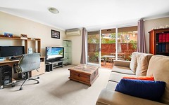 19/491-497 President Avenue, Sutherland NSW