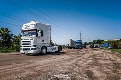 IMG_0276 (LukePerez) Tags: charity cars czech chill childer kacenka benefit day truck