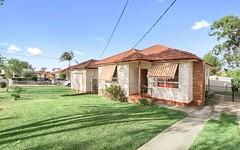 46 Paten Street, Revesby NSW