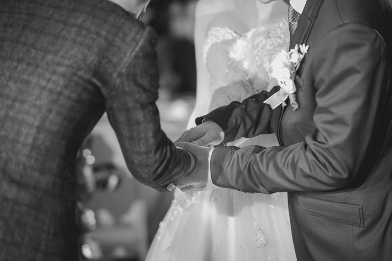 42424510861_4e5489fe62_o- 婚攝小寶,婚攝,婚禮攝影, 婚禮紀錄,寶寶寫真, 孕婦寫真,海外婚紗婚禮攝影, 自助婚紗, 婚紗攝影, 婚攝推薦, 婚紗攝影推薦, 孕婦寫真, 孕婦寫真推薦, 台北孕婦寫真, 宜蘭孕婦寫真, 台中孕婦寫真, 高雄孕婦寫真,台北自助婚紗, 宜蘭自助婚紗, 台中自助婚紗, 高雄自助, 海外自助婚紗, 台北婚攝, 孕婦寫真, 孕婦照, 台中婚禮紀錄, 婚攝小寶,婚攝,婚禮攝影, 婚禮紀錄,寶寶寫真, 孕婦寫真,海外婚紗婚禮攝影, 自助婚紗, 婚紗攝影, 婚攝推薦, 婚紗攝影推薦, 孕婦寫真, 孕婦寫真推薦, 台北孕婦寫真, 宜蘭孕婦寫真, 台中孕婦寫真, 高雄孕婦寫真,台北自助婚紗, 宜蘭自助婚紗, 台中自助婚紗, 高雄自助, 海外自助婚紗, 台北婚攝, 孕婦寫真, 孕婦照, 台中婚禮紀錄, 婚攝小寶,婚攝,婚禮攝影, 婚禮紀錄,寶寶寫真, 孕婦寫真,海外婚紗婚禮攝影, 自助婚紗, 婚紗攝影, 婚攝推薦, 婚紗攝影推薦, 孕婦寫真, 孕婦寫真推薦, 台北孕婦寫真, 宜蘭孕婦寫真, 台中孕婦寫真, 高雄孕婦寫真,台北自助婚紗, 宜蘭自助婚紗, 台中自助婚紗, 高雄自助, 海外自助婚紗, 台北婚攝, 孕婦寫真, 孕婦照, 台中婚禮紀錄,, 海外婚禮攝影, 海島婚禮, 峇里島婚攝, 寒舍艾美婚攝, 東方文華婚攝, 君悅酒店婚攝,  萬豪酒店婚攝, 君品酒店婚攝, 翡麗詩莊園婚攝, 翰品婚攝, 顏氏牧場婚攝, 晶華酒店婚攝, 林酒店婚攝, 君品婚攝, 君悅婚攝, 翡麗詩婚禮攝影, 翡麗詩婚禮攝影, 文華東方婚攝