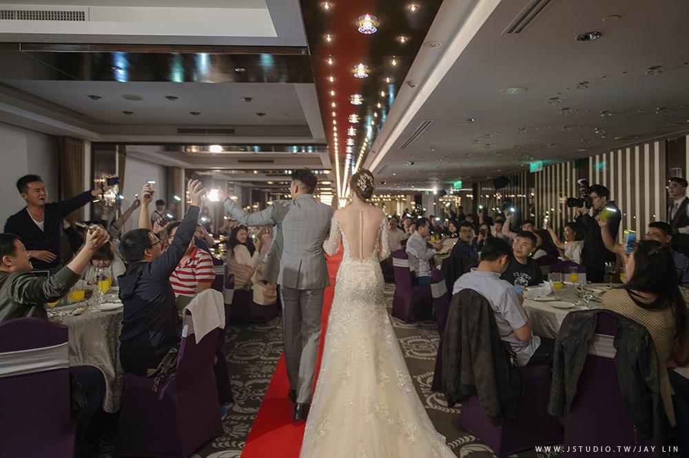 婚攝 台北婚攝 婚禮紀錄 婚攝 推薦婚攝 世貿三三 JSTUDIO_0100