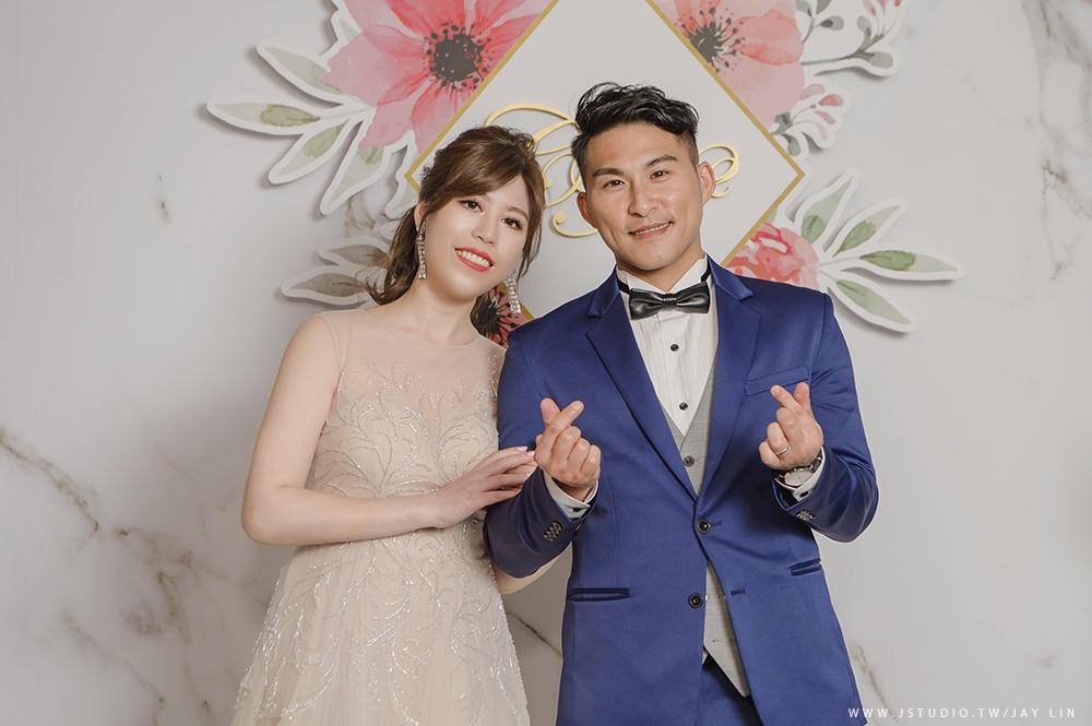 婚攝 台北婚攝 婚禮紀錄 婚攝 推薦婚攝 世貿三三 JSTUDIO_0130