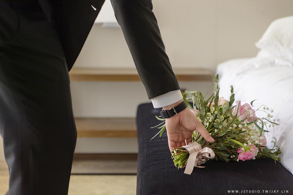 婚攝 台北婚攝 婚禮紀錄 婚攝 推薦婚攝 世貿三三 JSTUDIO_0026
