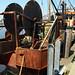 Lobster Boat, Provincetown, Massachusetts