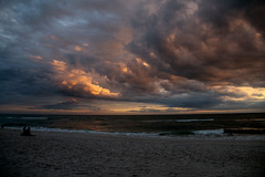 Sunset-Longboat Key-Florida (SteveRansome) Tags: sunset florida longboat key