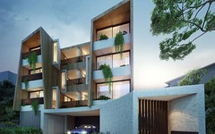 1-13/208-210 Old South Head Road, Bellevue Hill NSW
