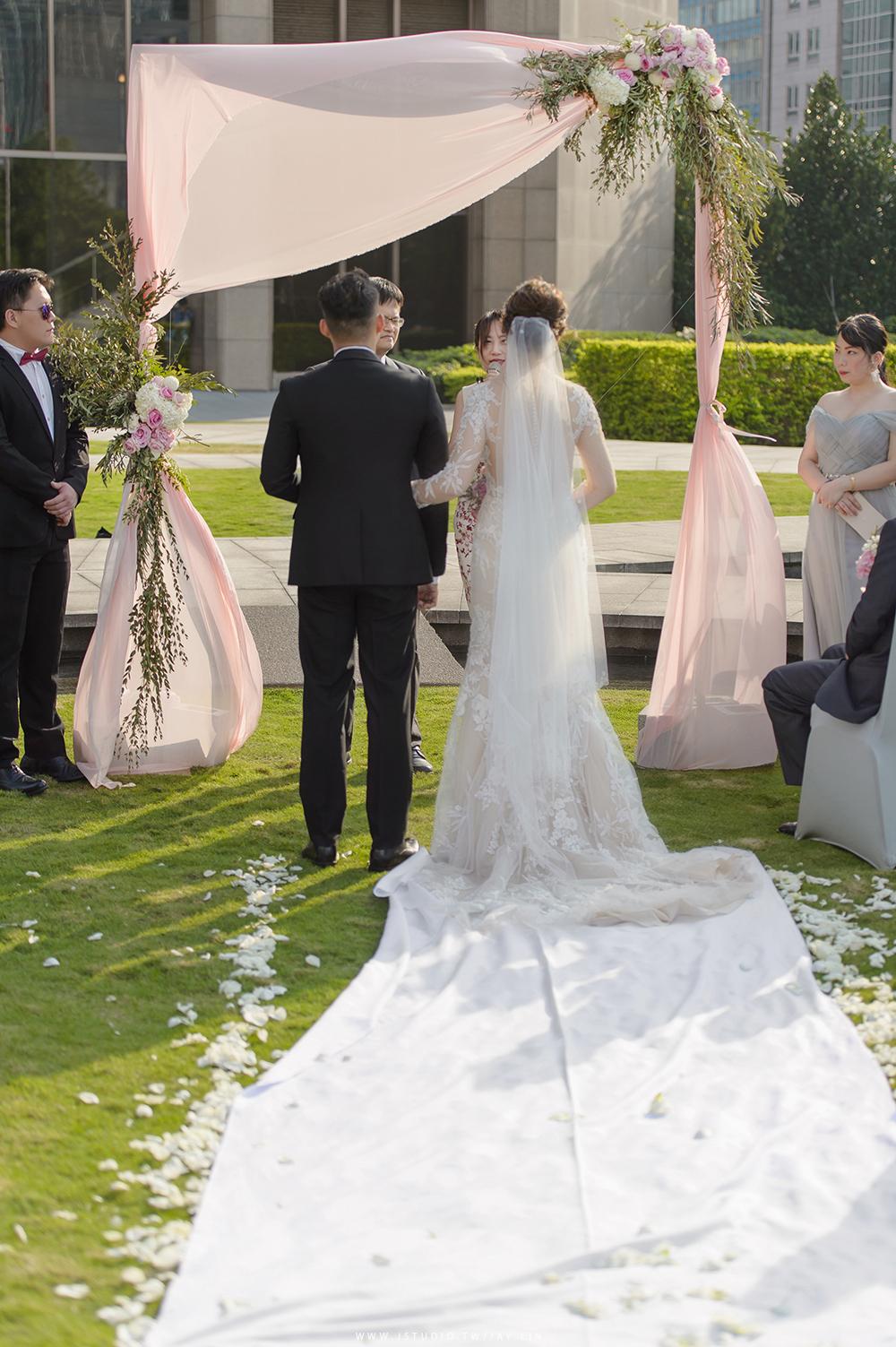 婚攝 台北婚攝 婚禮紀錄 婚攝 推薦婚攝 世貿三三 JSTUDIO_0037