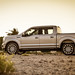 "2018 ford f150 platinum review dubai uae carbonoctane 18 • <a style=""font-size:0.8em;"" href=""https://www.flickr.com/photos/78941564@N03/26634297957/"" target=""_blank"">View on Flickr</a>"