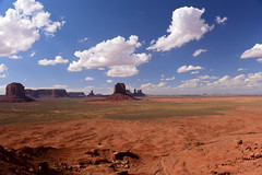 Monument Valley, Arizona, US August 2017 793 (tango-) Tags: monumentvalley arizona us usa america unitedstates west westernunitedstates