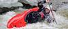 Kabir Kouba #23 (GilBarib) Tags: xf50140mm xf50140lmoiswr action xt2sport whitewater eauxvives rivièrestcharles fujix gillesbaribeauphoto fujifilm sport fujixsport kabirkouba kayak gilbarib kayaking