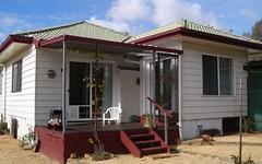 59 Wheelhouse Road Whela, Burkes Flat Vic