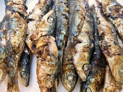 Mario's BBQ (Komiža) Tags: homemadefood food fabulousfood foodhaven healthyfood foodtexture foodislife fish