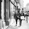 comfort shopping (mouzhik) Tags: мужик moujik mouzhik muzhik zemzem mujik paris parís 파리 париж 巴黎 парыж פריז pariisi パリ párizs parîs باريس parys parizo парис paryż παρίσι پاریس parijs photoderue photographiederue strasenfotografie streetphotography צילוםרחוב yличнаяфотография ストリートスナップ стритфотография تصويرالشارع fotografiadistrada fotoderua fotografíacallejera noiretblanc nb schwarzweis monochrom blackandwhite bw monochrome blancoynegro blanconegro biancoenero bianconero efm1545mmf3563isstm 1545mm canonefm1545mmf3563isstm m6 eosm6 11000sf63iso1600 24mm comfortshopping retailtherapy frustkaufen frustkauf