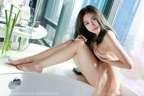 Xiu Ren 271 (32)