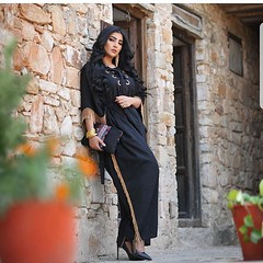 #Repost @abaya_businesses with @instatoolsapp ・・・ @montaniafashion New #subhanabayas #fashionblog #lifestyleblog #beautyblog #dubaiblogger #blogger #fashion #shoot #fashiondesigner #mydubai #dubaifashion #dubaidesigner #dresses #openabaya #uae #dubai #abu (subhanabayas) Tags: ifttt instagram subhanabayas fashionblog lifestyleblog beautyblog dubaiblogger blogger fashion shoot fashiondesigner mydubai dubaifashion dubaidesigner dresses capes uae dubai abudhabi sharjah ksa kuwait bahrain oman instafashion dxb abaya abayas abayablogger