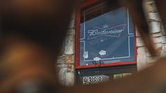Lake Guntersville - 6341 (ExpanseProductions) Tags: photography landscape portrait selfportrait sunset sunrise lake river hill dawn fog astrophotography studio stars moon sun woods forest sky birds old abandoned cityscape waterfall