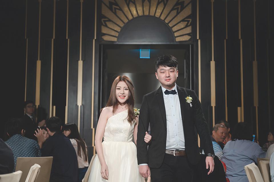 高雄婚攝-MLD台鋁晶綺盛宴黃金廳-062