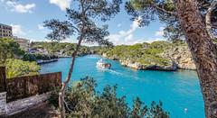 Mallorca20180412-08155 (franky1st) Tags: spanien mallorca palma insel travel spring balearen urlaub reise