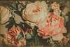 may 1st (karol feitosa.) Tags: flower flowers stil life vintage canon g9x retro analog analogic nostalgic sad sadness soft