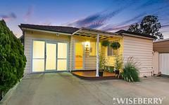 304A Edgar Street, Condell Park NSW