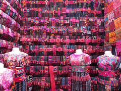 CHICHICASTENANGO, GUATEMALA - market/ ЧИЧИКАСТЕНАНГО, ГВАТЕМАЛА - рынок (El Ruso AG) Tags: гватемала гватемальский guatemala guatemalan guatemalteco centralamerican centralamerica centroamerica центральнаяамерика центральноамериканский чичикастенанго рынок киче chichicastenango quiche market mercado